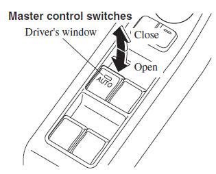 2008 Mazda 3 Ignition Switch Wiring Diagram from www.mazda3tech.com